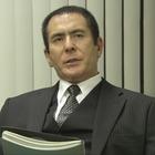 警視庁三係吉敷竹史シリーズ3・北の夕___1.mpg_000099532