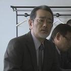 京都・華やかな密室殺人事件![字][再]1.mpg_001267599