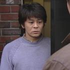 密会の宿3 北鎌倉 嫉妬と不倫殺人』1.mpg_006027654