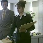 女弁護士水島由里子の危険な事件.mpg_000942708