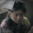 新・浅見光彦シリーズ 漂泊の楽人.mpg_003986983