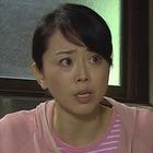 浅草美女の湯殺人事件」1.mpg_004119982