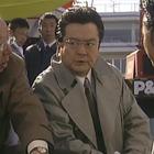 女弁護士水島由里子の危険な事件.mpg_004831259
