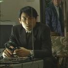 西村京太郎スペシャル 警視庁三ツ星刑___1.mpg_000315615