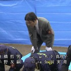 松本清張特別企画「鉢植を買う女」』[字]1.mpg_006825218