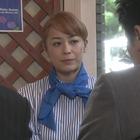 刑事吉永誠一 涙の事件簿12.mpg_001342441