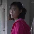 偽証法廷』出演:寺脇康文.mp4_000790523
