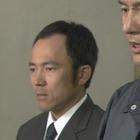 弁護士高見沢響子81.mpg_002924121