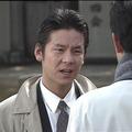 浅見光彦シリーズ8「鳥取雛送り殺人.mpg_000365631 - コピー