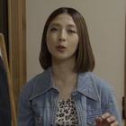 おかしな刑事スペシャル[解][字]1.mpg_003687383