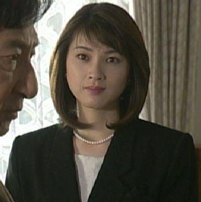 今村恵子の画像 p1_27