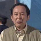 ザ・ミステリー『長良川殺人事件』 主演:橋爪功1.mp4_17224874333