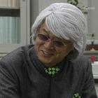 弁護士・森江春策01.mpg_000091057