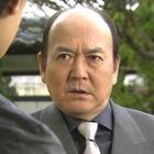 浅見光彦シリーズ25「姫島殺人事件」沢村.mpg_000305204