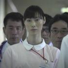 遺留捜査スペシャル(2013年)第1作.mpg_002041305