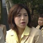 早乙女千春の添乗報告書15.mpg_003449479