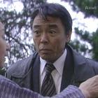 「警視庁捜査一課強行犯七係」1.mpg_001524456