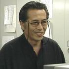 京都金沢舌切り雀殺人事件1.mpg_006347974