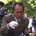 湯けむりバスツアー 桜庭さやか5.mpg_002064495