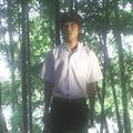 mpg_001749778