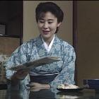 十津川警部シリーズ5「会津高原殺人.mpg_003194024
