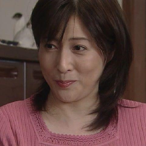 オールキャスト2時間ドラマ : 角替和枝 オールキャスト2時間ドラマ お気に入りの2時間ドラマを