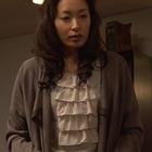 偽証法廷』出演:寺脇康文.mp4_005567261