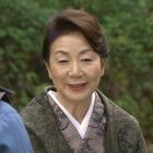 新・浅見光彦シリーズ「天城___1.mpg_006103831