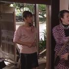 密会の宿3 北鎌倉 嫉妬と不倫殺人』1.mpg_000412512