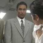 女弁護士水島由里子の危険な事件フ___1.mpg_001837468