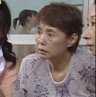 浅草美女の湯殺人事件」1.mpg_000114280