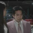 ツインズな探偵』1.mpg_000847413
