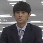 特命おばさん検事!花村絢乃の事件ファイル2.mpg_004996791