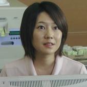 mpg_001135300tino yuuko