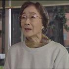 会計士探偵 上条麗子の事件推理1.mpg_000485785