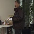 終着駅牛尾刑事50作記念作品~___1.mpg_005479407