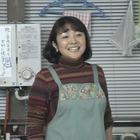 松本清張没後20年特別企画 事故~黒い画集.mpg_000174774
