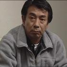 自治会長糸井緋芽子 社宅の事件簿11.mpg_003413543