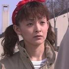 十津川警部シリーズ32「愛の伝説・___1.mpg_001392591