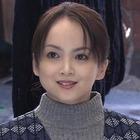 西村京太郎サスペンス 寝台特急「はやぶさ」.mpg_003927890
