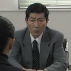 検事・朝日奈耀子_ 1.mpg_000917249