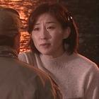 京都祇園入り婿刑事事件簿8』1.mpg_004676004