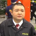 警視庁南平班 七人の刑事⑪」[解][字]1.mpg_000994026