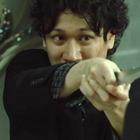 十津川刑事の肖像4___1.mpg_000230863