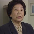 会計士探偵 上条麗子の事件推理1.mpg_000602435