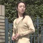 弁護士高見沢響子81.mpg_003337267