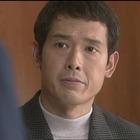 『ナースな探偵3』1.mpg_000982948