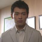 ヤメ判 新堂謙介 殺しの事件簿2.mpg_004541537