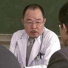 刑事吉永誠一 涙の事件簿2.mpg_000835501