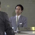 保険調査員・蒲田吟子2.mpg_005309704